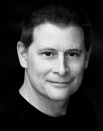Michael Tavera - Composer